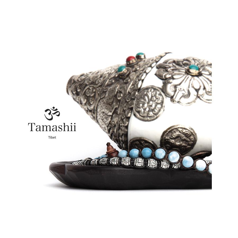 Tamashii® Tibet