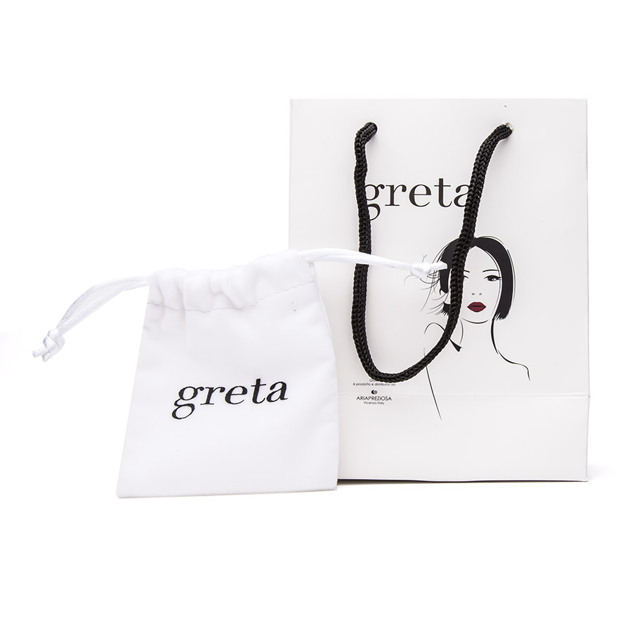 Packaging-greta-Confezione-originale.jpg