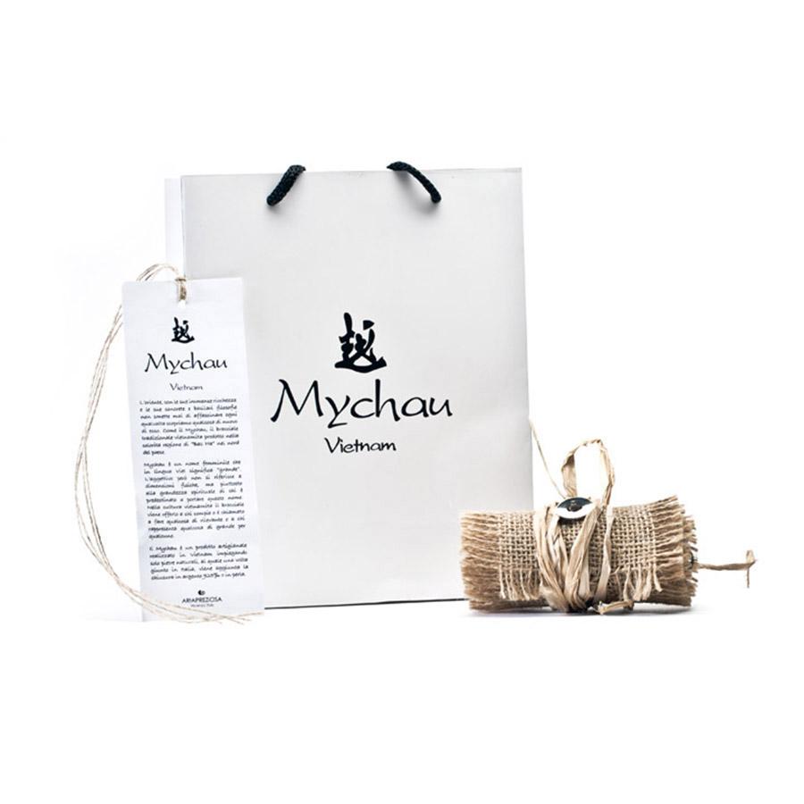 Packaging-Mychau-Confezione-originale-con-Certificato-di-Garanzia.jpg
