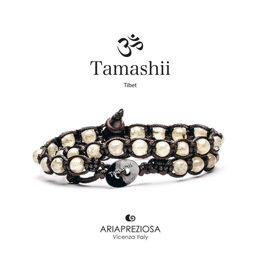 Tamashii Citrine - Long