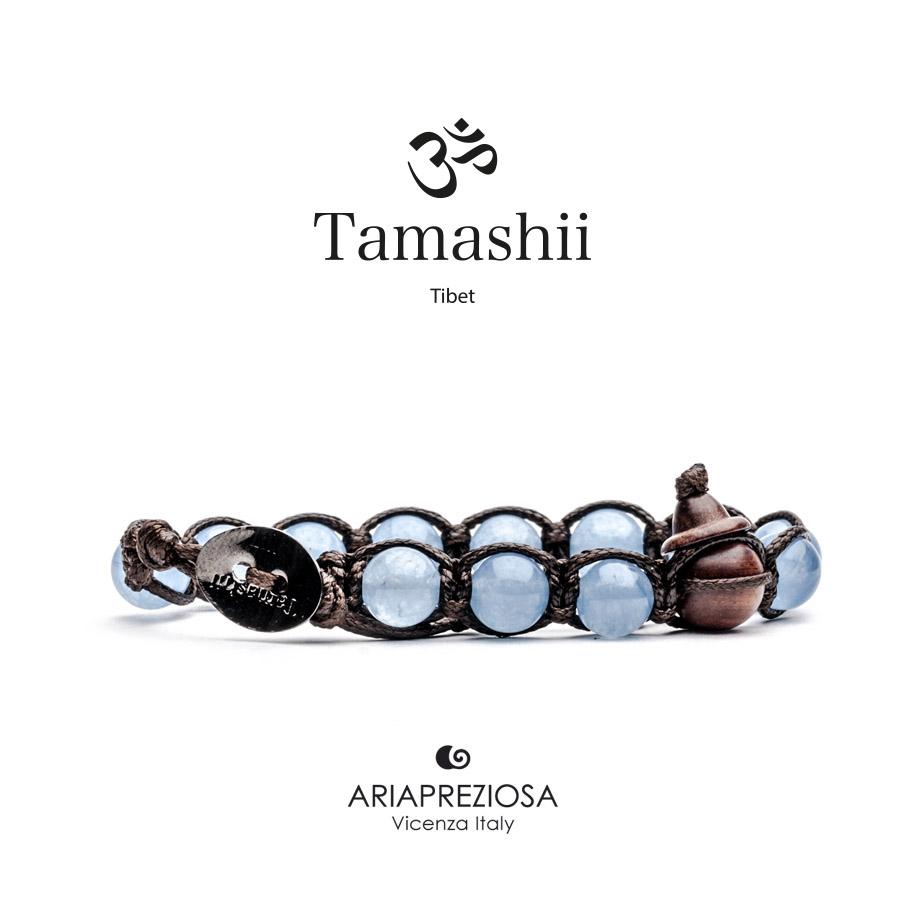 Tamashii Ocean Agate