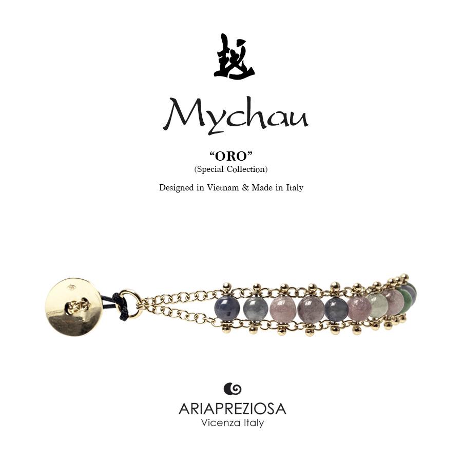 Mychau Oro MIx Prezioso