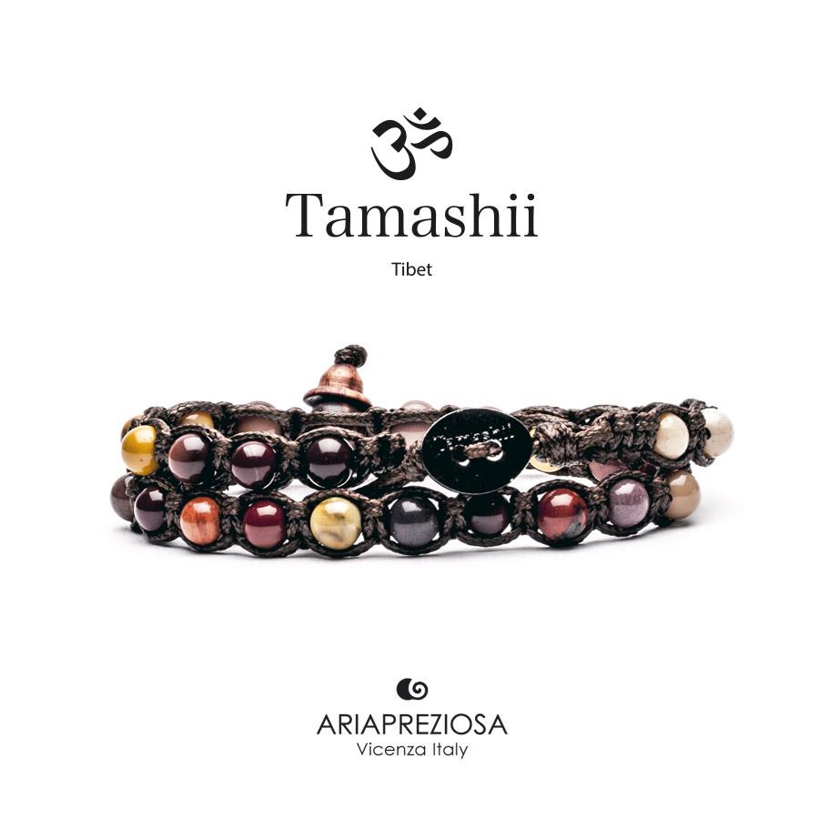 Tamashii Lungo Mokaite