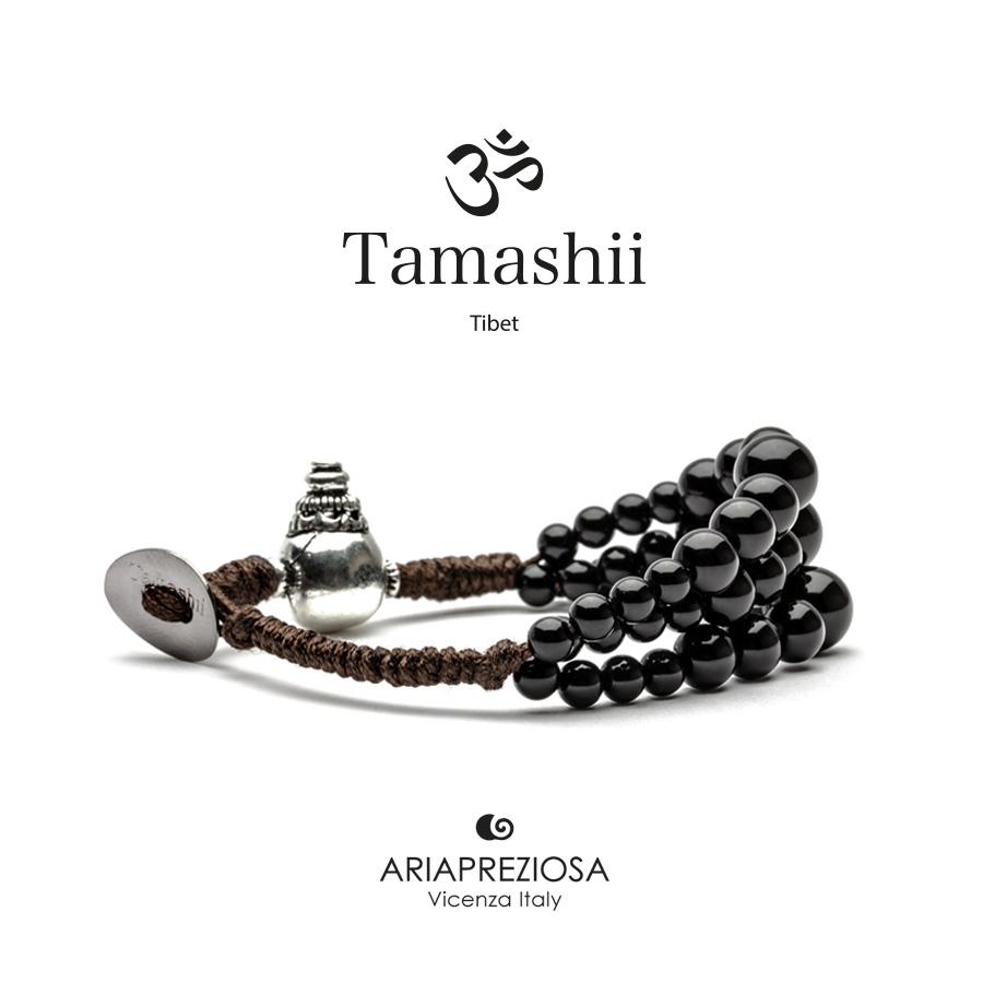 Tamashii Dul Ba Onyx