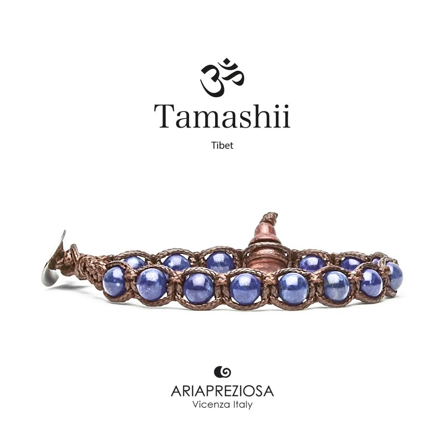 Tamashii Lapislazzuli (6mm)