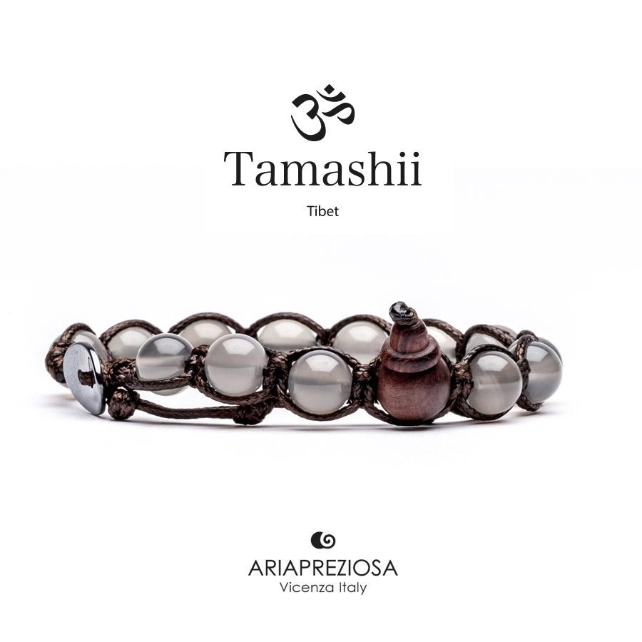 Tamashii Agata Ghiaccio