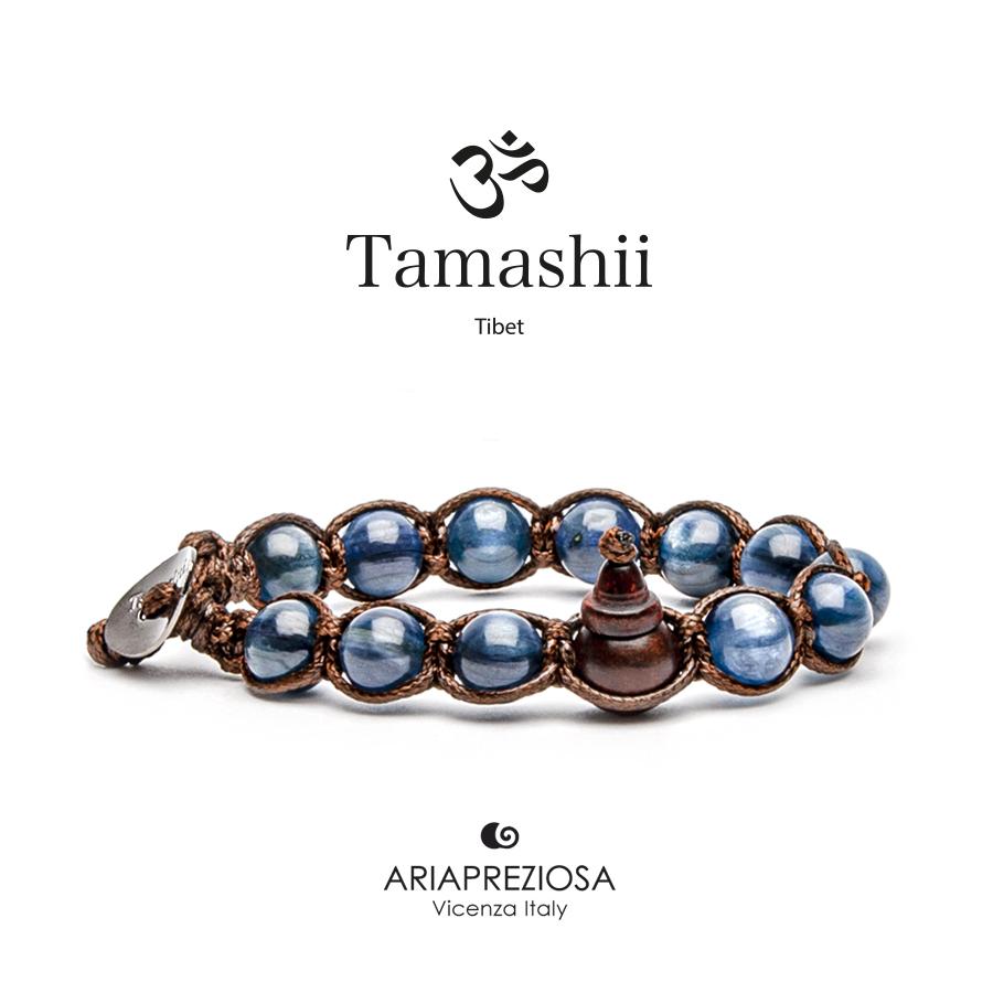 Tamashii Cianite