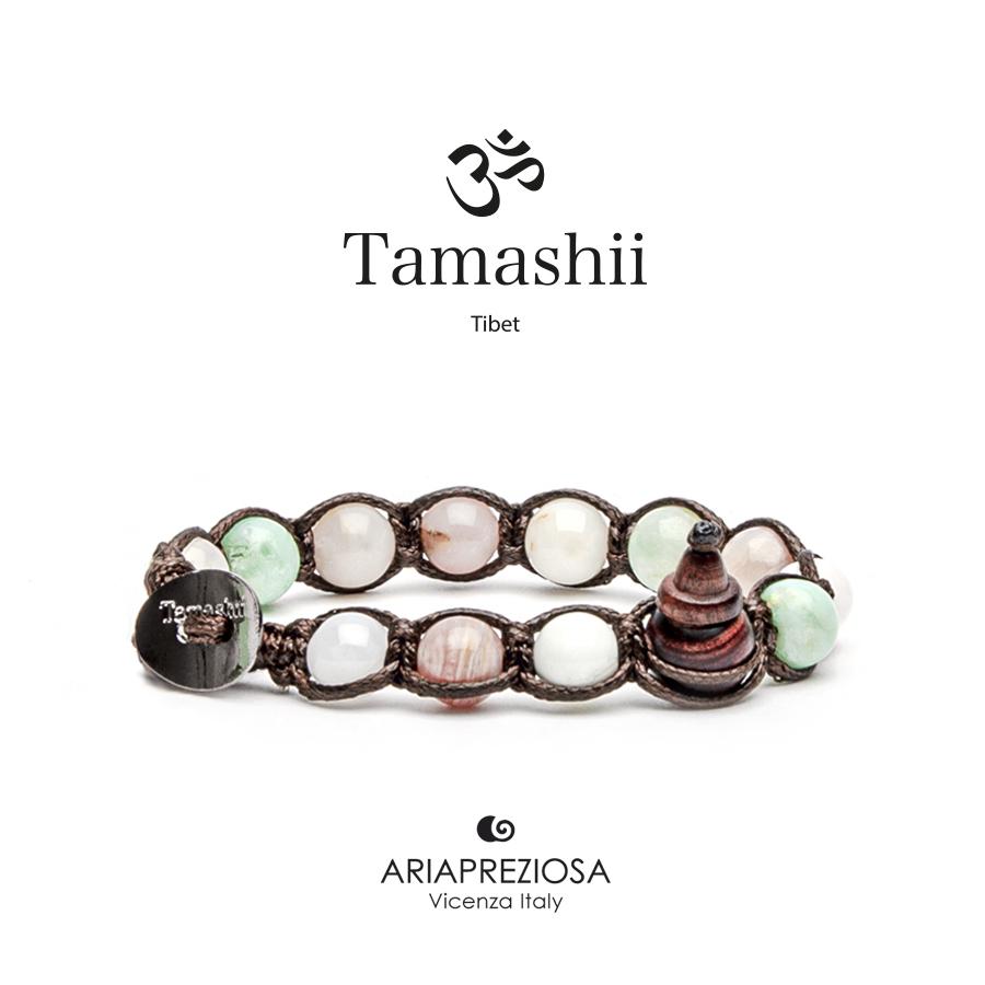 Tamashii Opale Misto