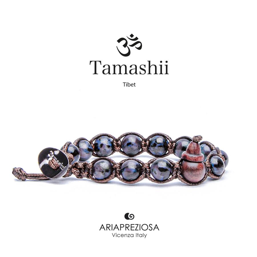Tamashii Indigo Gabbro