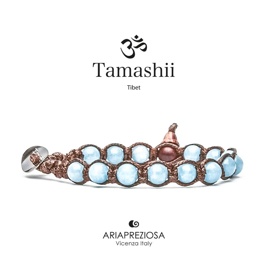 Tamashii Giada Sky Blue (6mm)