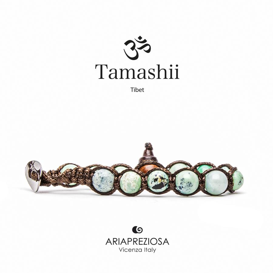 Tamashii Grass Turkese