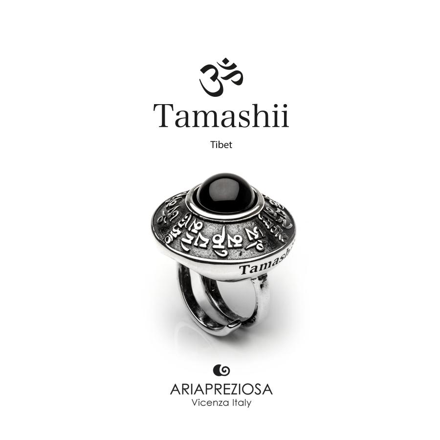 Tamashii Ring RIG ZVA Onyx