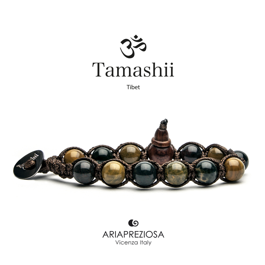 Tamashii Ocean Stone