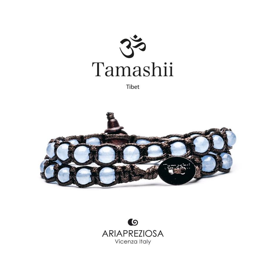 Tamashii Ocean Agate - Long