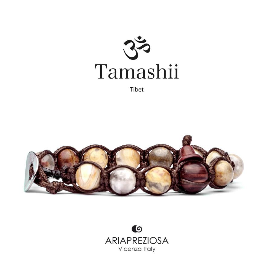 Tamashii Fossil Wood