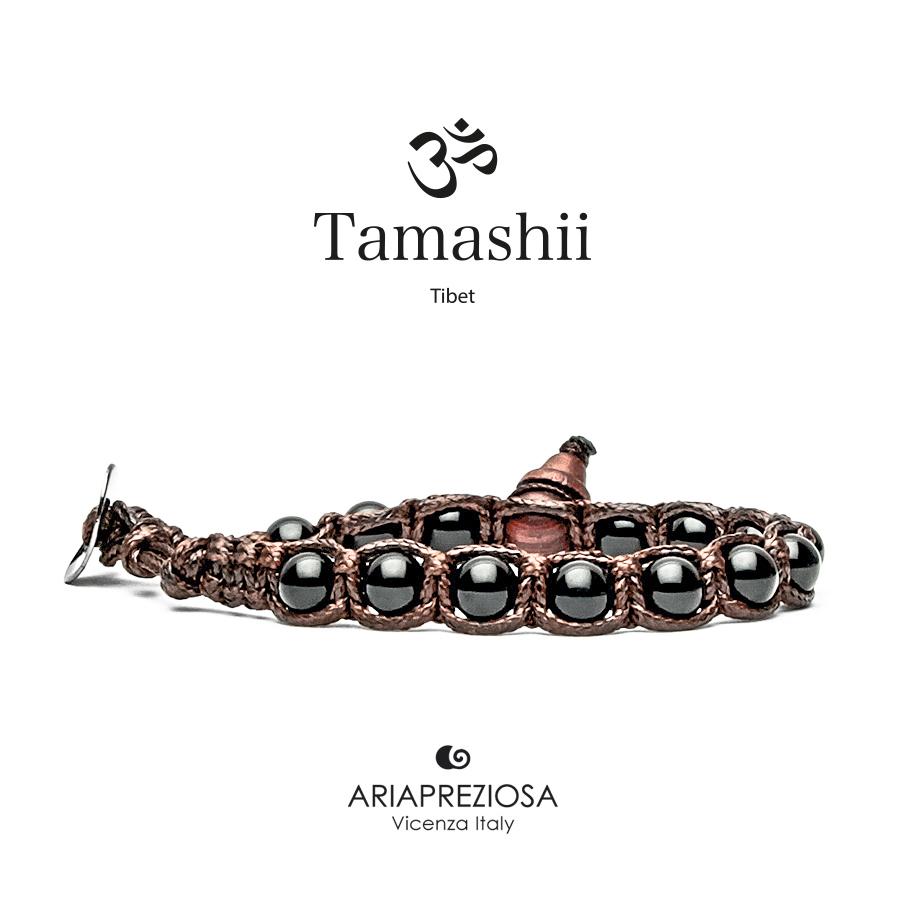 Tamashii Onyx (6mm)