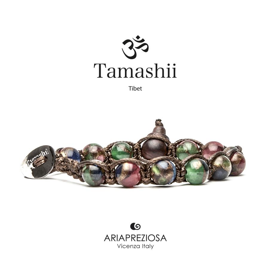 Tamashii Quarzo Mosaico Misto